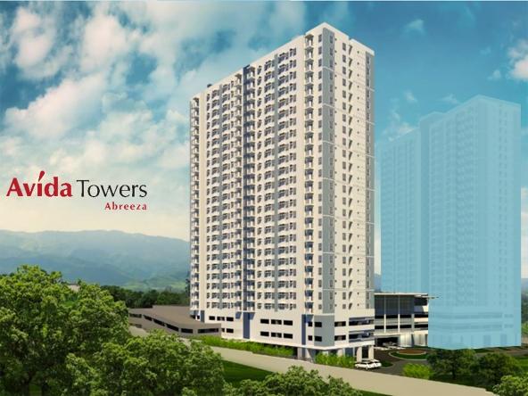 Avida-Towers-Abreeza-Davao
