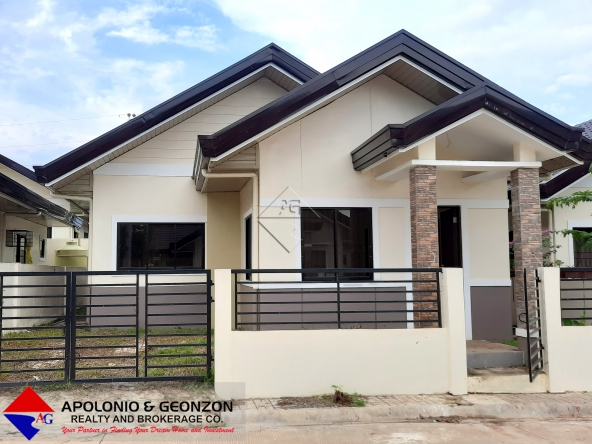 davao-house-for-sale-granville-subdivision