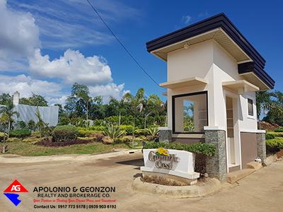 granville-crest-subdivision