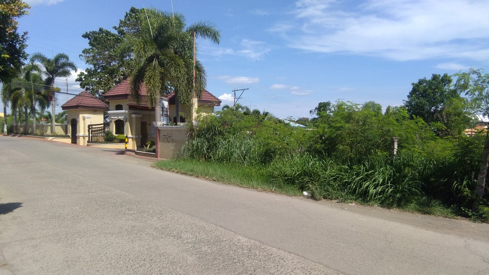 cecilia-heights-davao-lot-for-sale