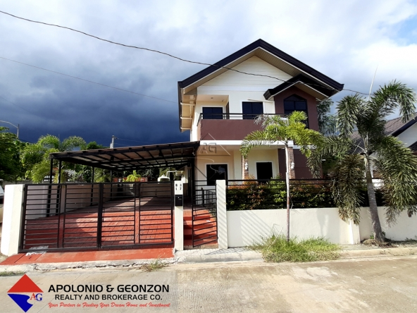 davao-house-for-sale-granville-kean