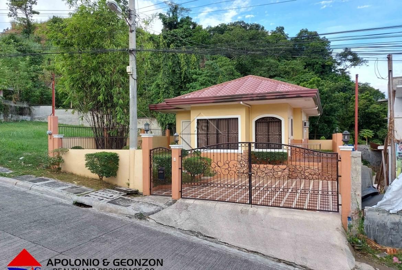 davao-house-for-sale-lavista-monte-bungalow-house