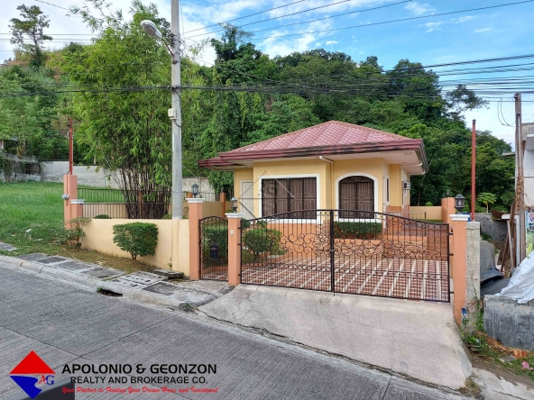 davao-house-for-sale-lavista-monte-bungalow-house