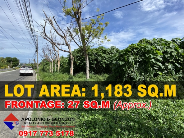 davao-lot-for-sale-nova-tierra-village-phase-1