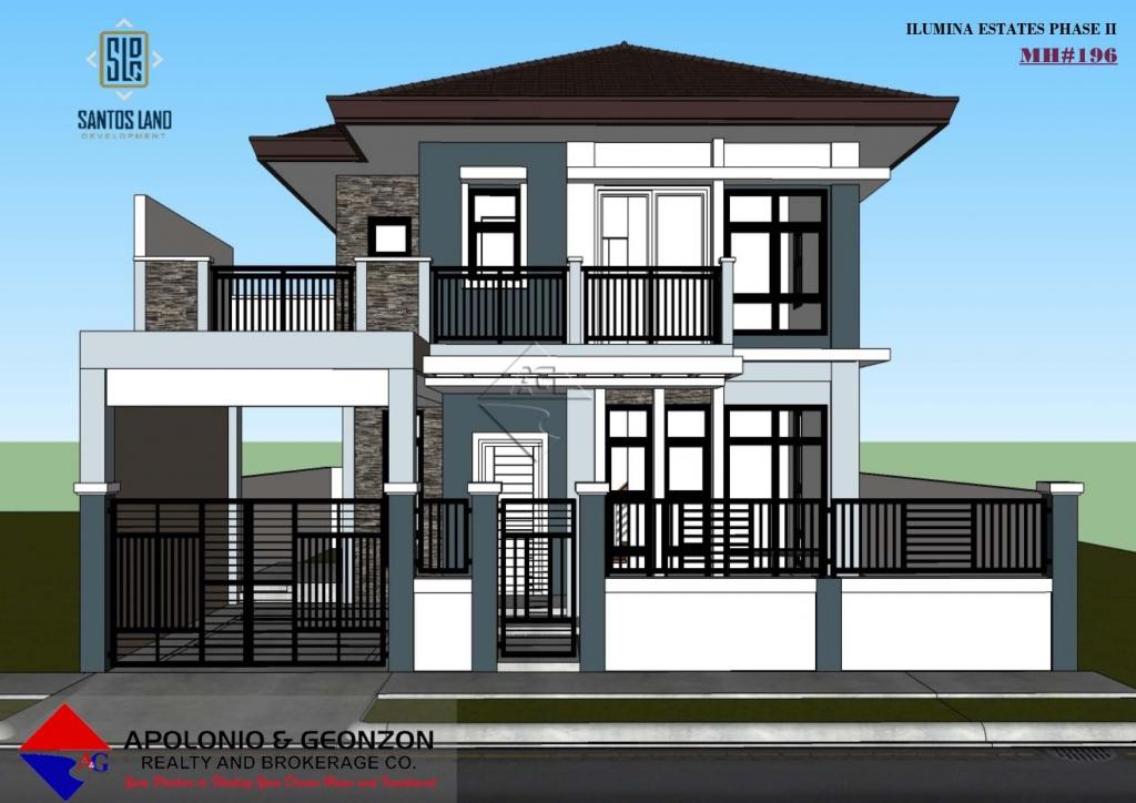 ilumina-estates-2-storey-house-196