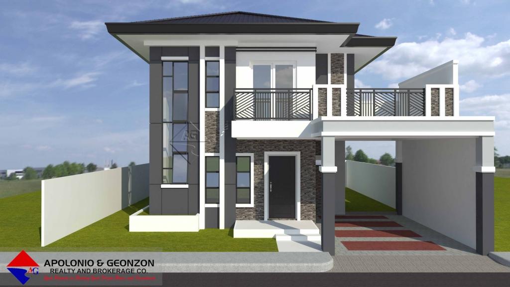 ilumina-estates-2-storey-house-248