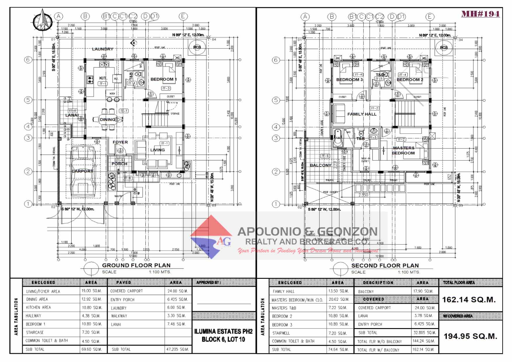 ilumina-estates-2-storey-house-floor-plan-194