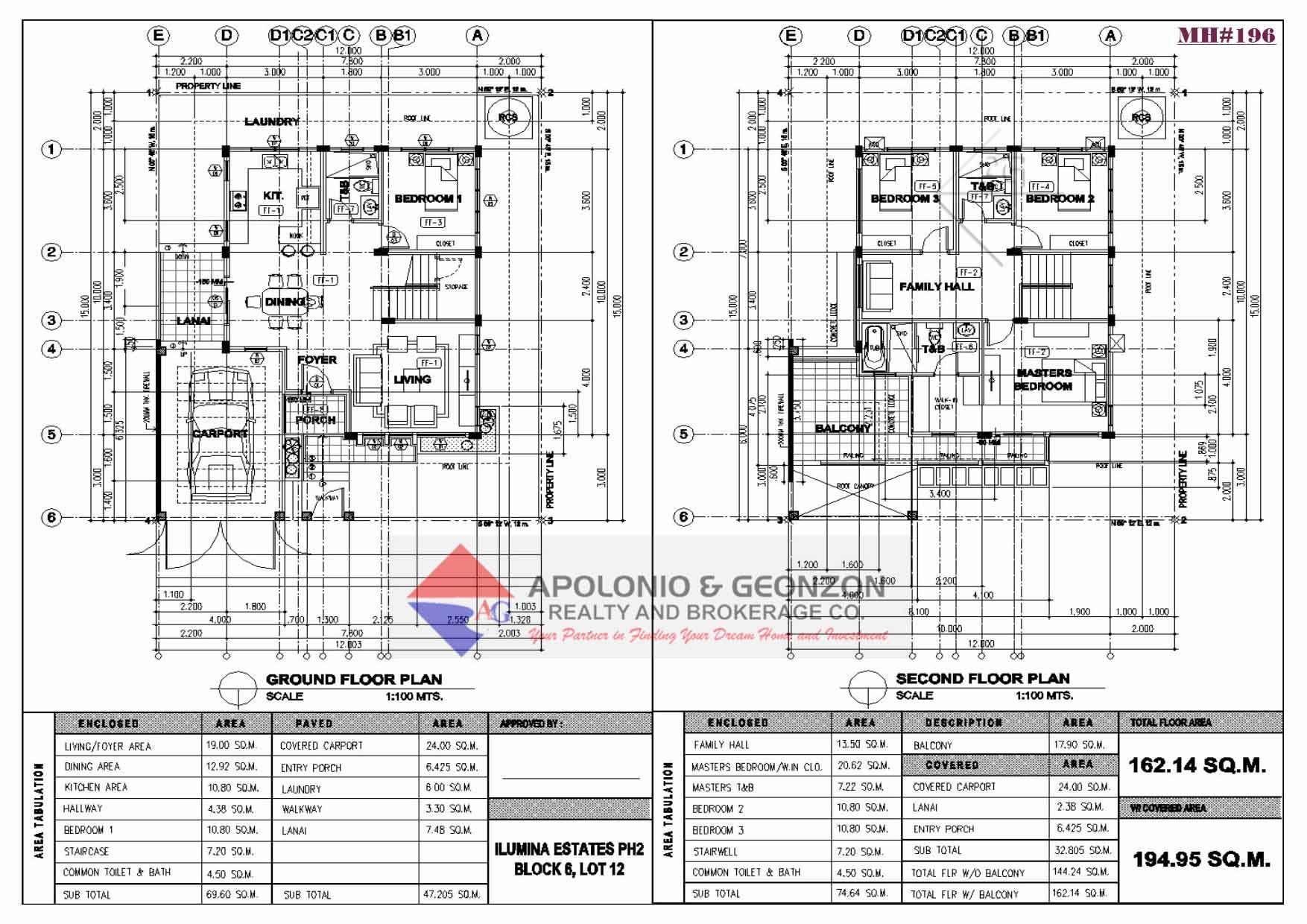 ilumina-estates-2-storey-house-floor-plan-196