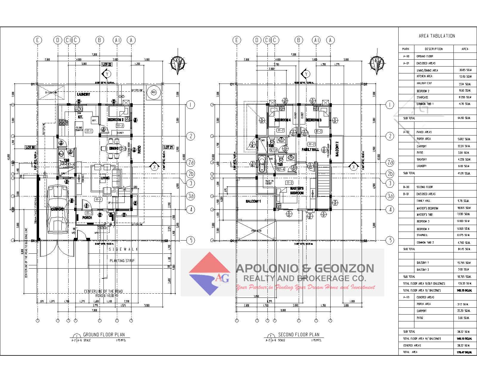 ilumina-estates-2-storey-house-floor-plan-248