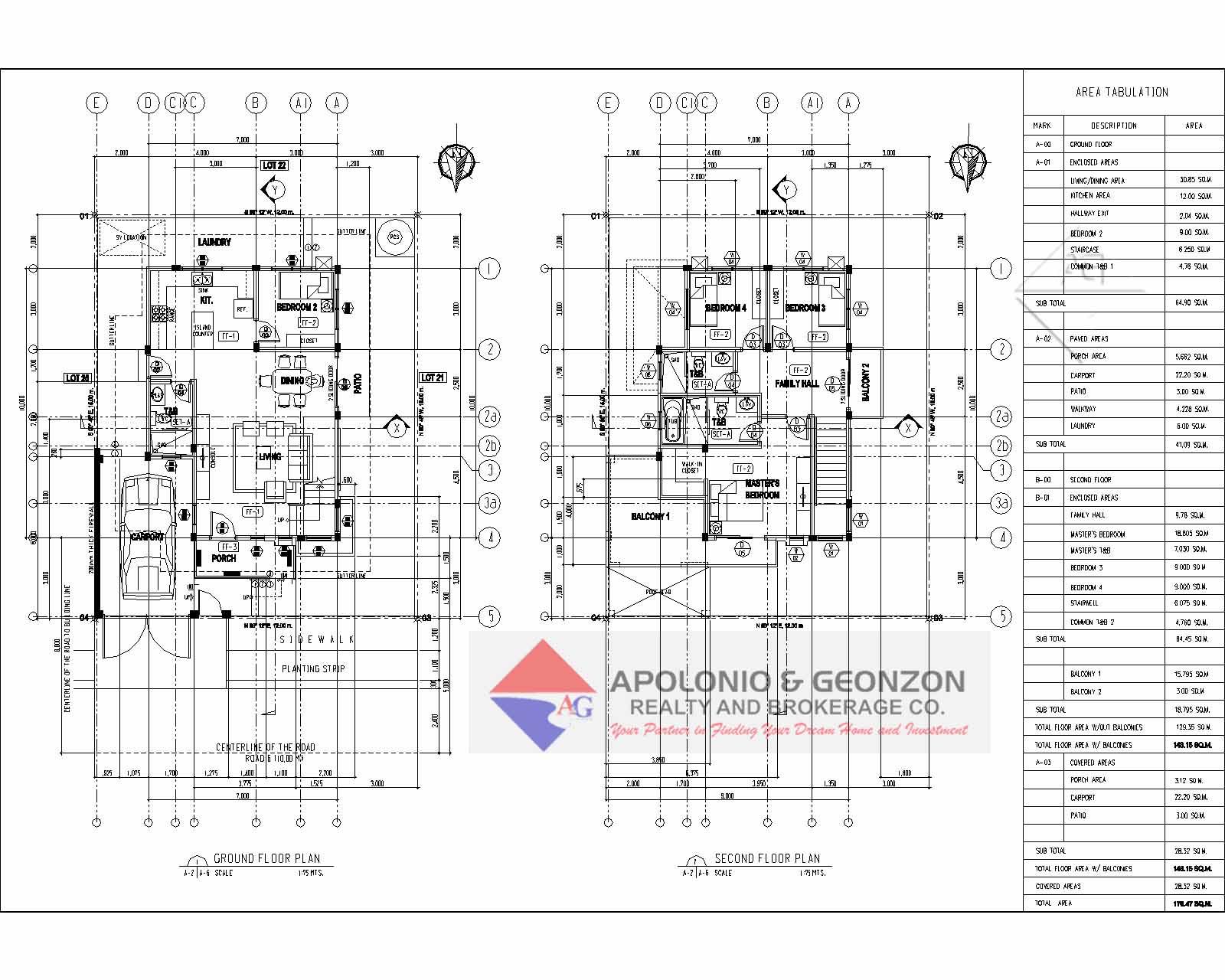 ilumina-estates-2-storey-house-floor-plan-250