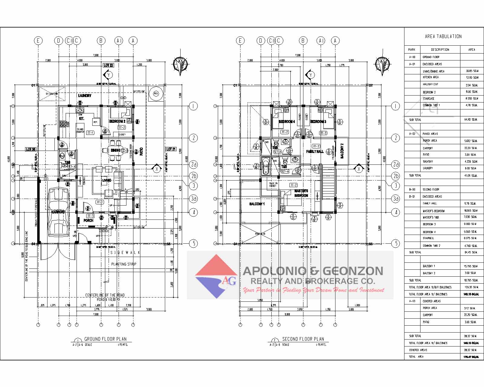 ilumina-estates-2-storey-house-floor-plan-251
