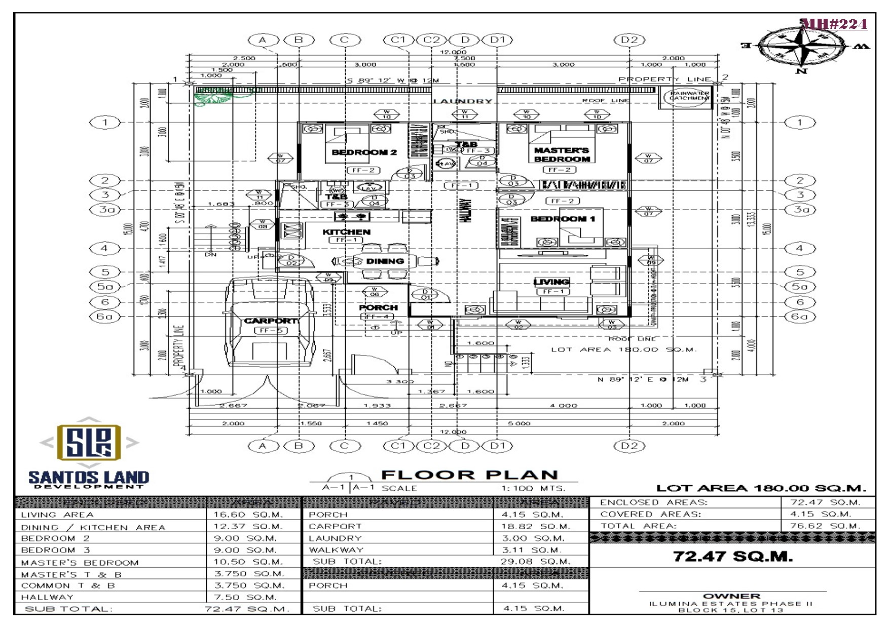 ilumina-estates-davao-model-house-224-floor-plan