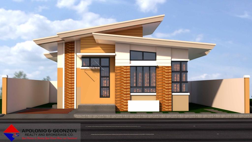 ilumina-estates-davao-model-house-233