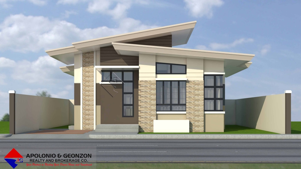 ilumina-estates-davao-model-house-243