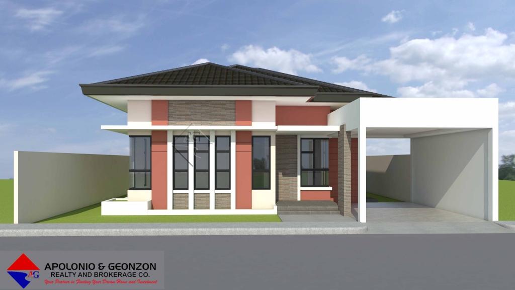 ilumina-estates-davao-model-house-244
