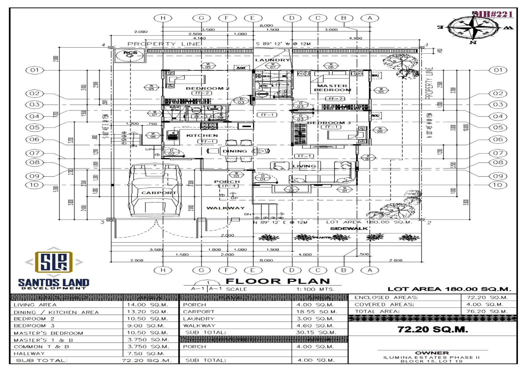 ilumina-estates-phase-2-bungalow-house-221-floor-plan