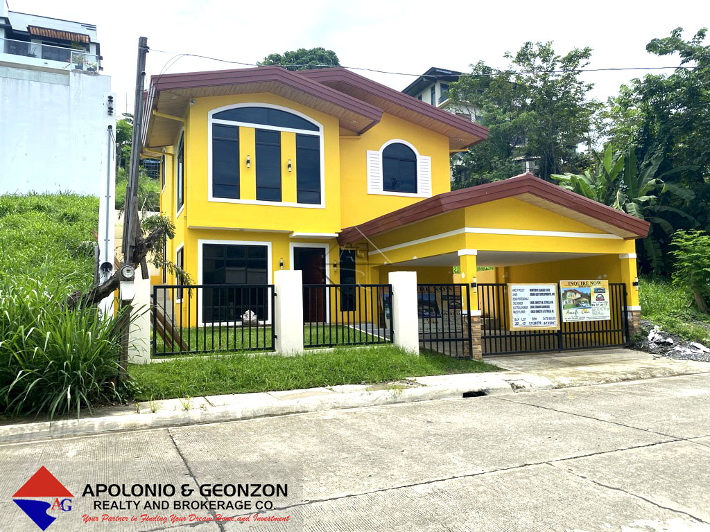 monteritz-davao-house-and-lot-for-sale-2-storey