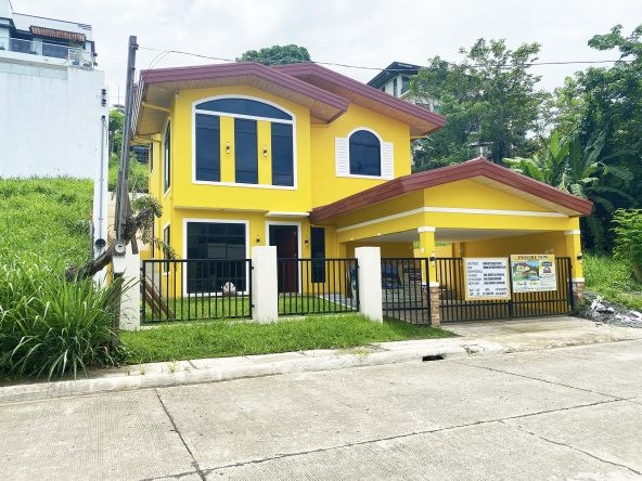 monteritz-davao-house-and-lot-for-sale-amalfi-casa