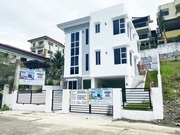 monteritz-maa-2-storey-house-and-lot-for-sale-mondrian-model