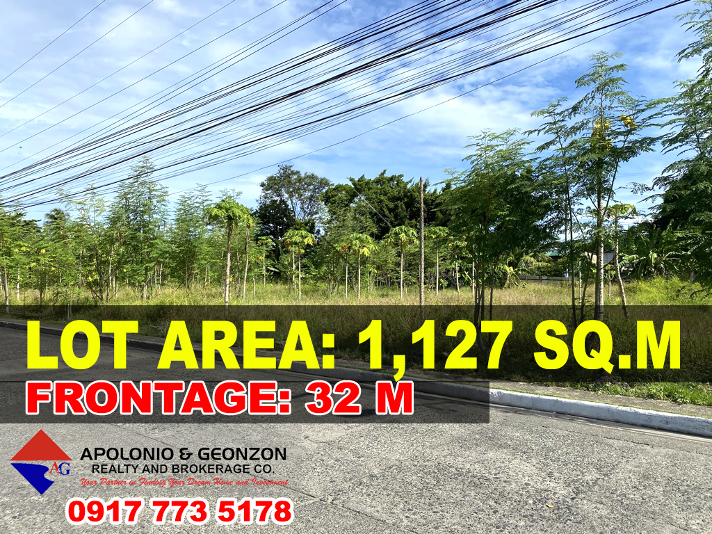 nova-tierra-village-lanang-lot-for-sale-davao