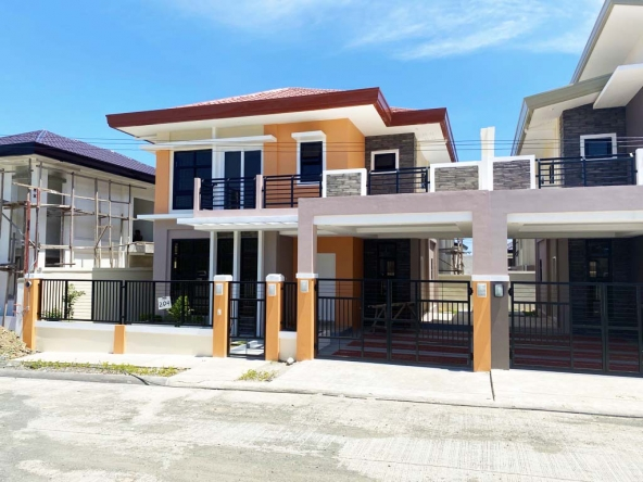 2-storey-house-and-lot-for-sale-buhangin-davao-city