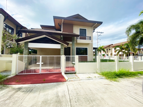 2-storey-house-for-sale-in-twin-palms-maa-davao-city