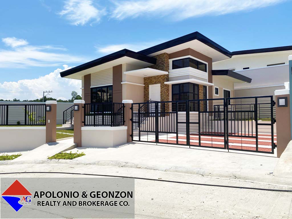 buhangin-davao-bungalow-house-for-sale