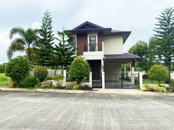 davao-house-and-lot-for-sale-amiya-resort-residences