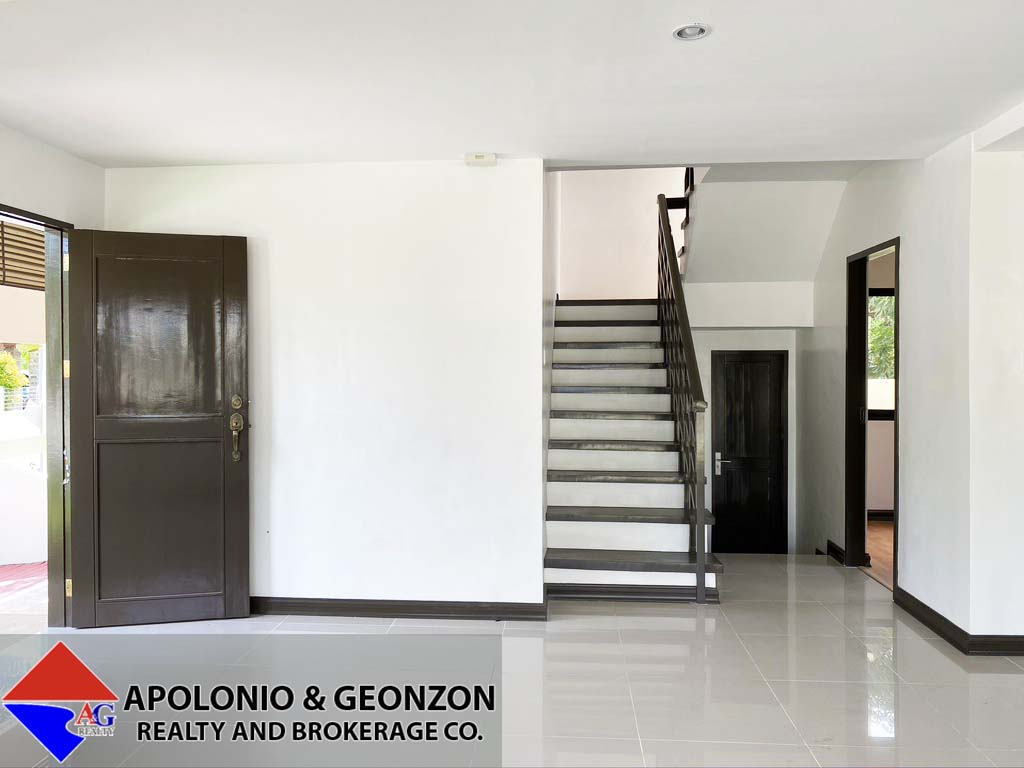 davao-house-and-lot-for-sale-twin-palms-maa-davao-city