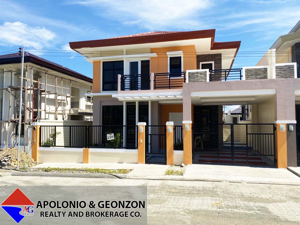 2-storey-house-for-sale-in-davao-city