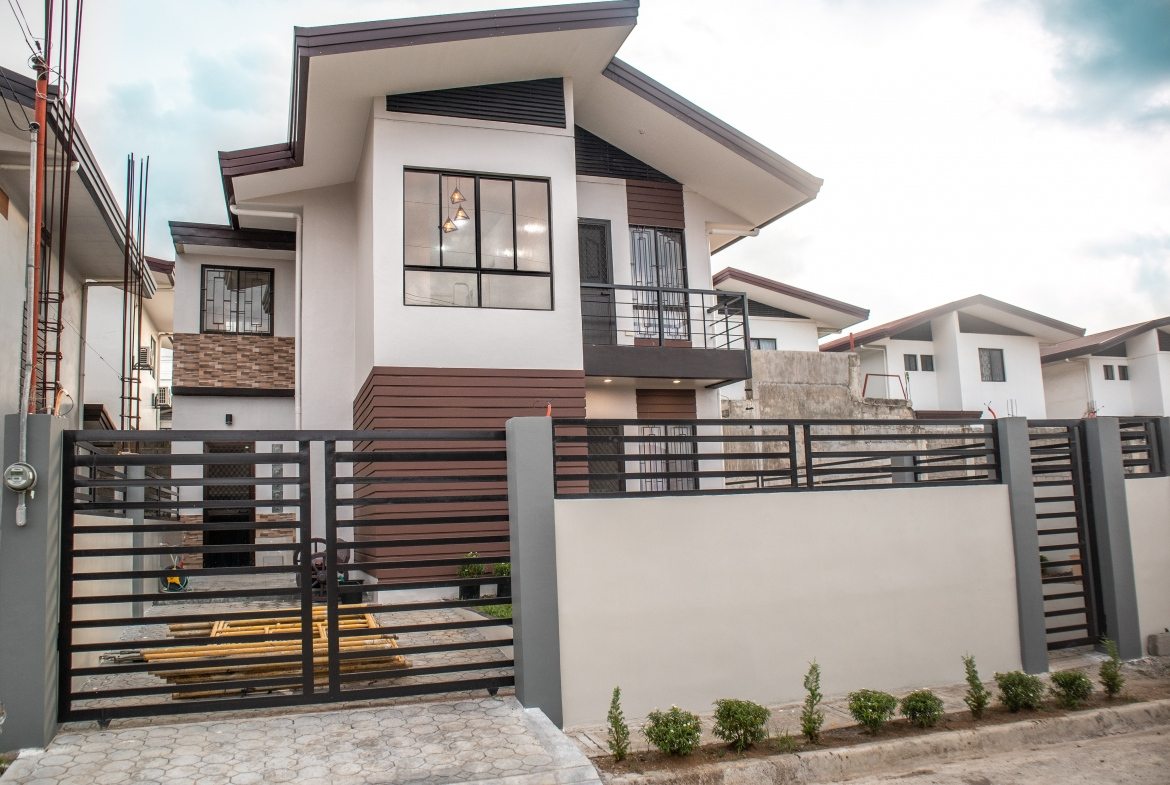 buhangin-house-and-lot-for-sale-davao