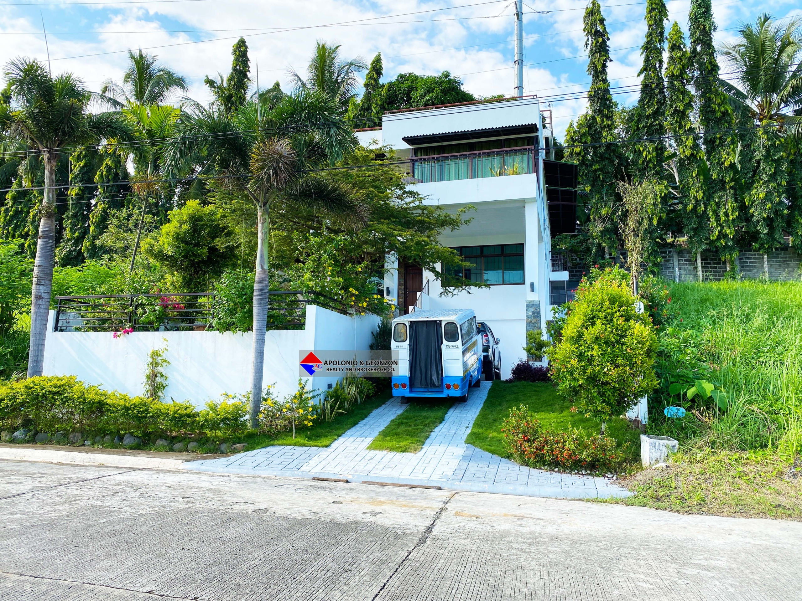 monteritz-davao-city-house-and-lot-for-sale