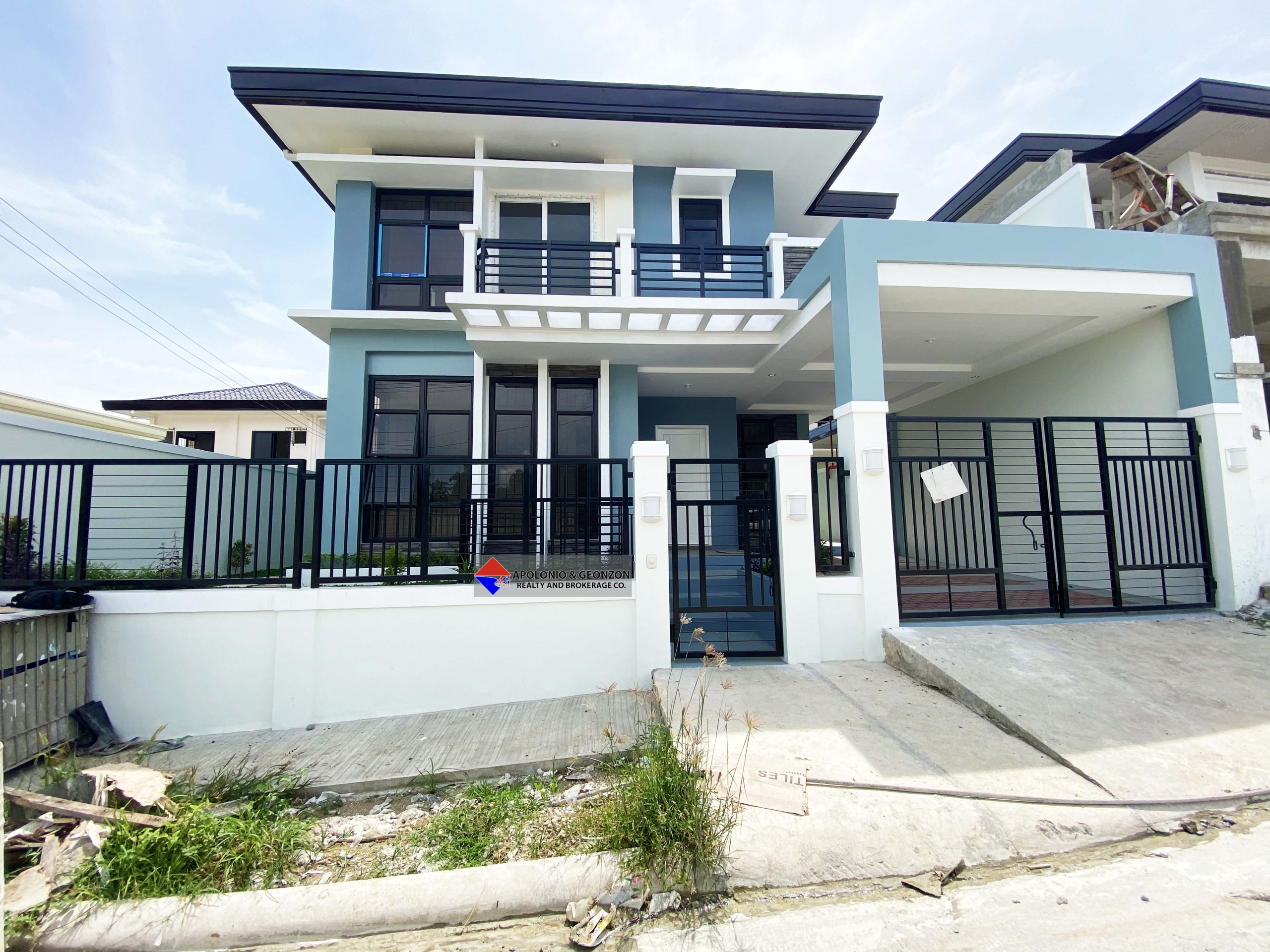 buhangin-davao-city-house-for-sale