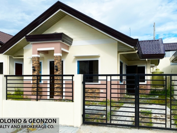 3-bedrooms-house-davao-city