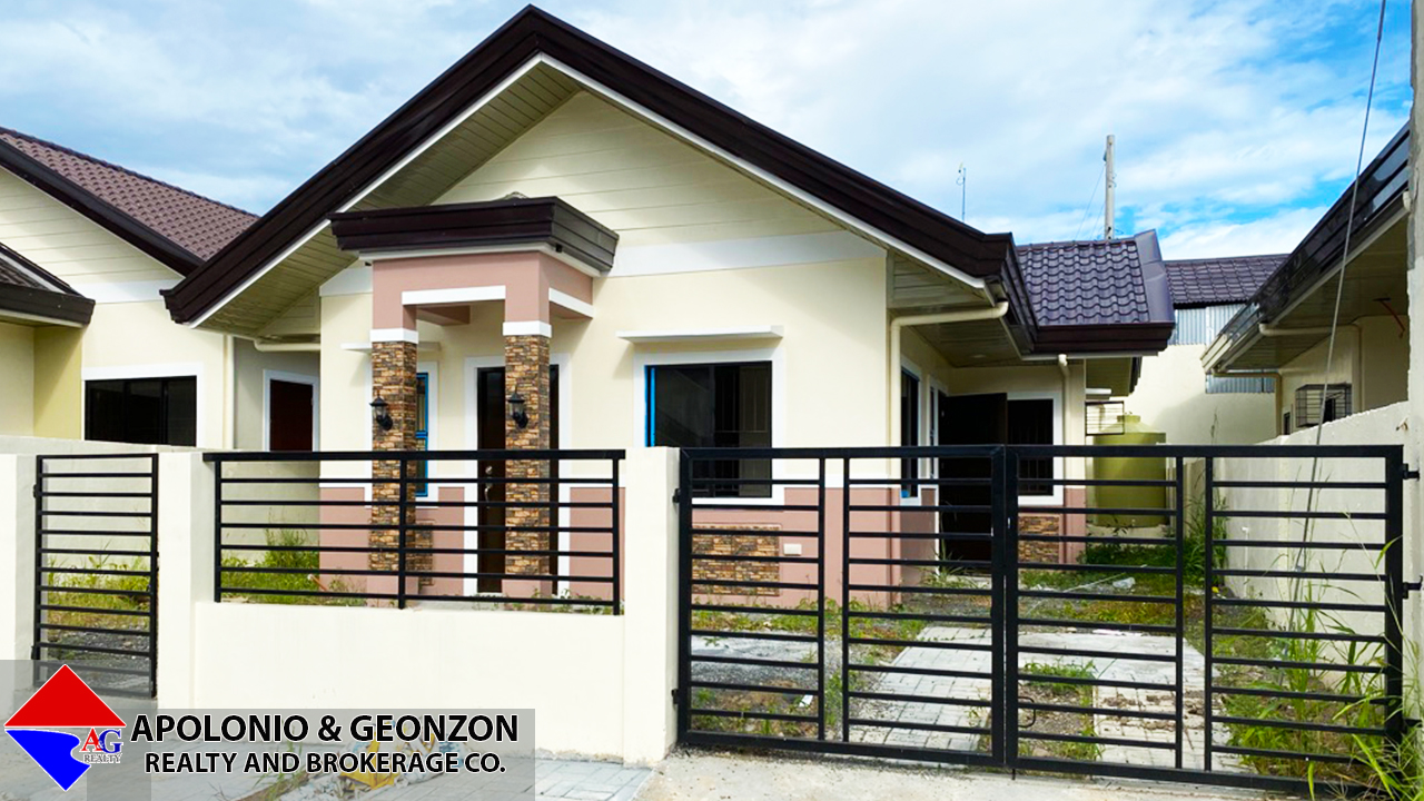 3-bedrooms-house-davao-city