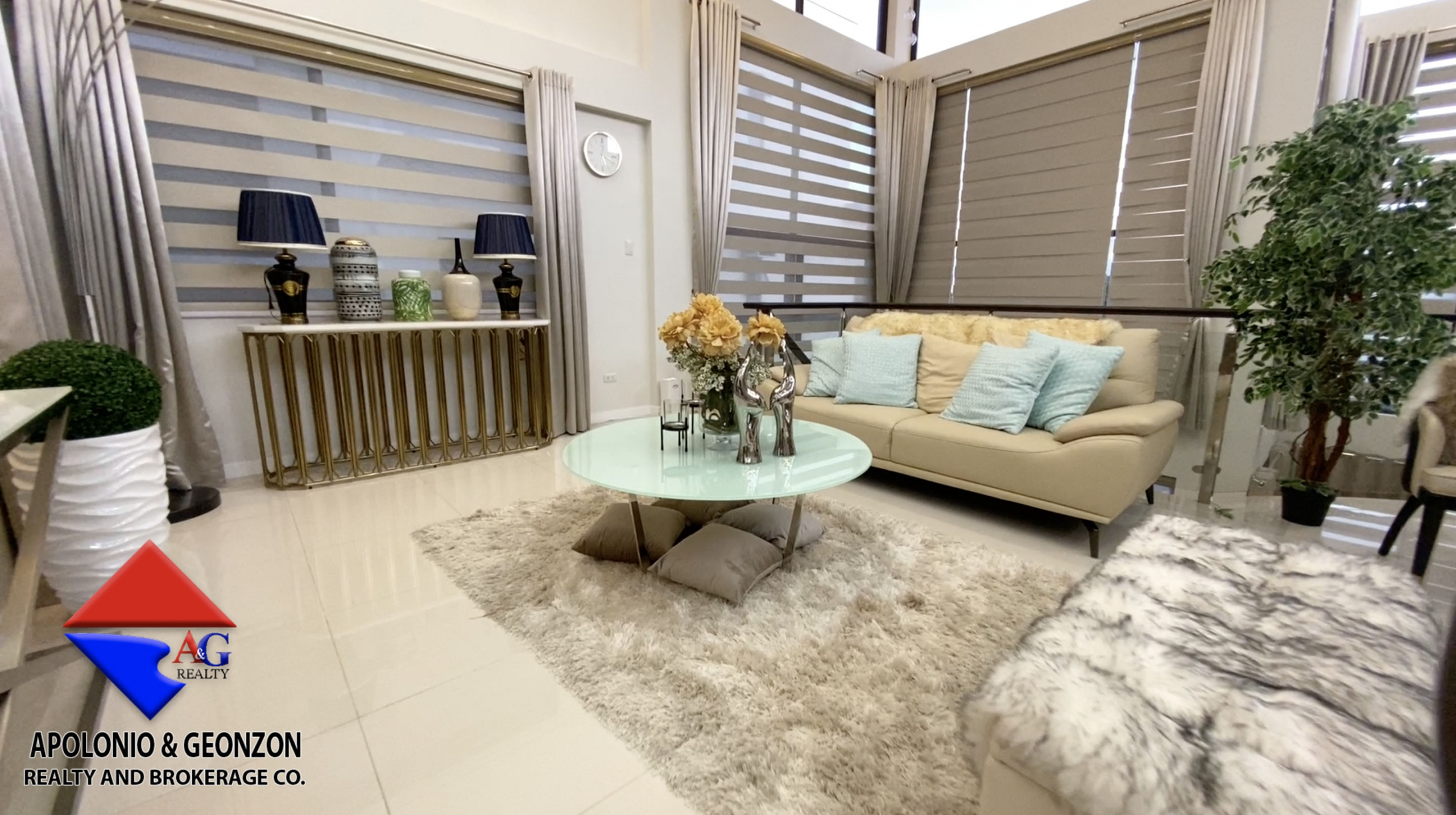 monteritz-davao-house-for-sale-beautiful-living