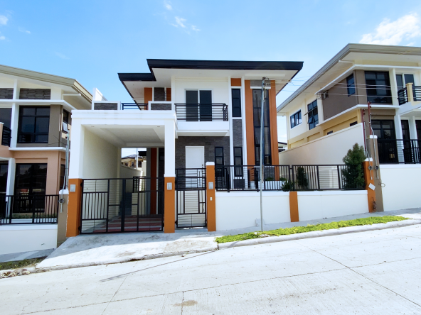2-storey-house-for-sale-davao
