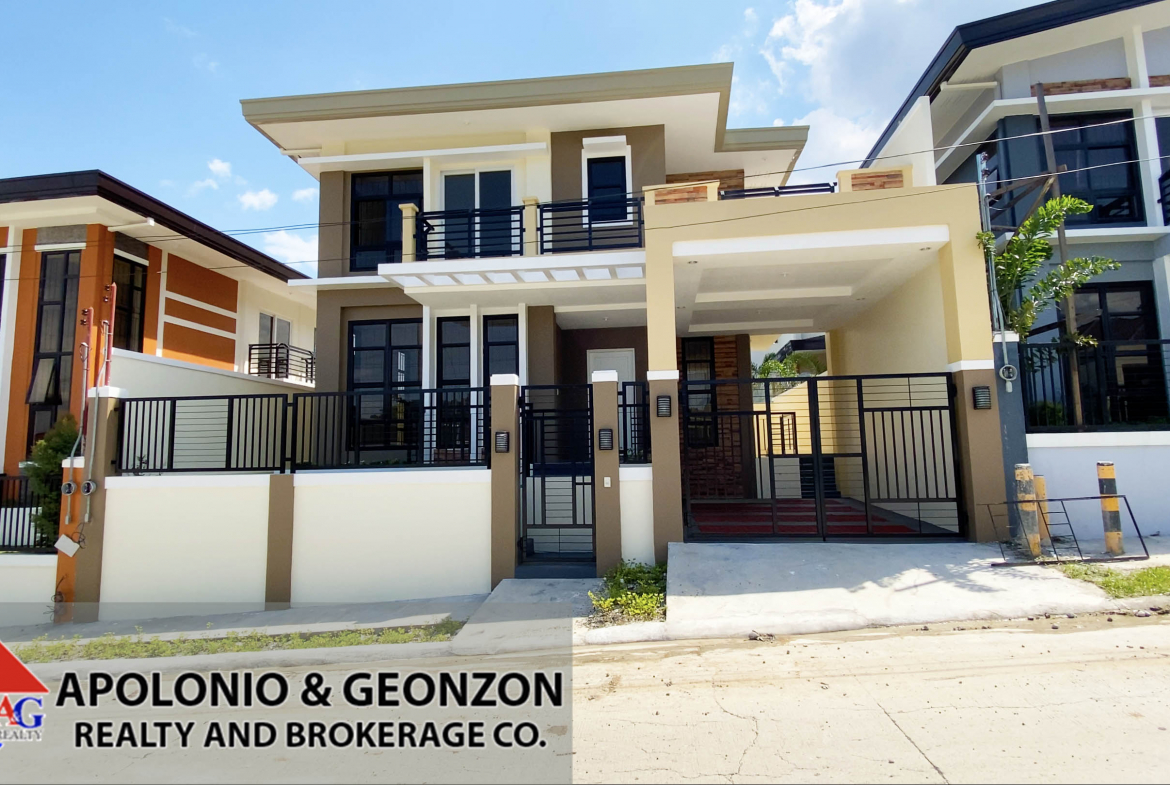 2-storey-house-for-sale-davao-city-philippines