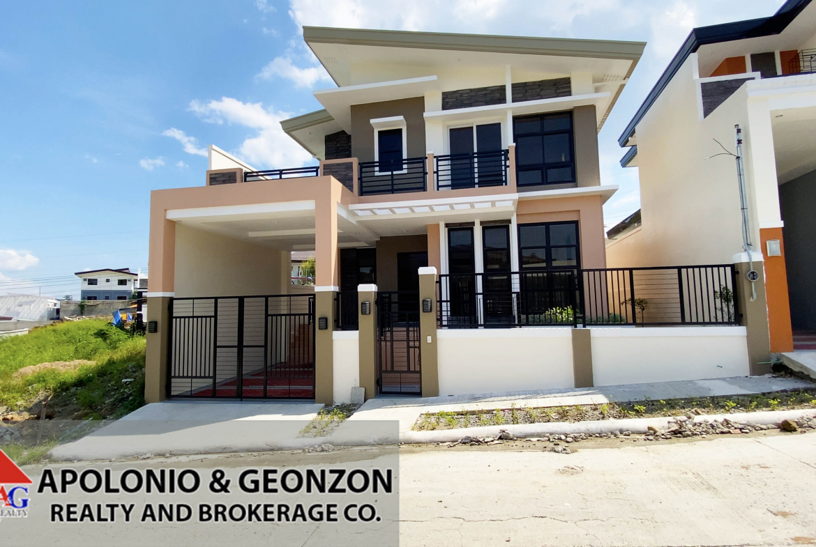 davao-city-house-for-sale-2-storey