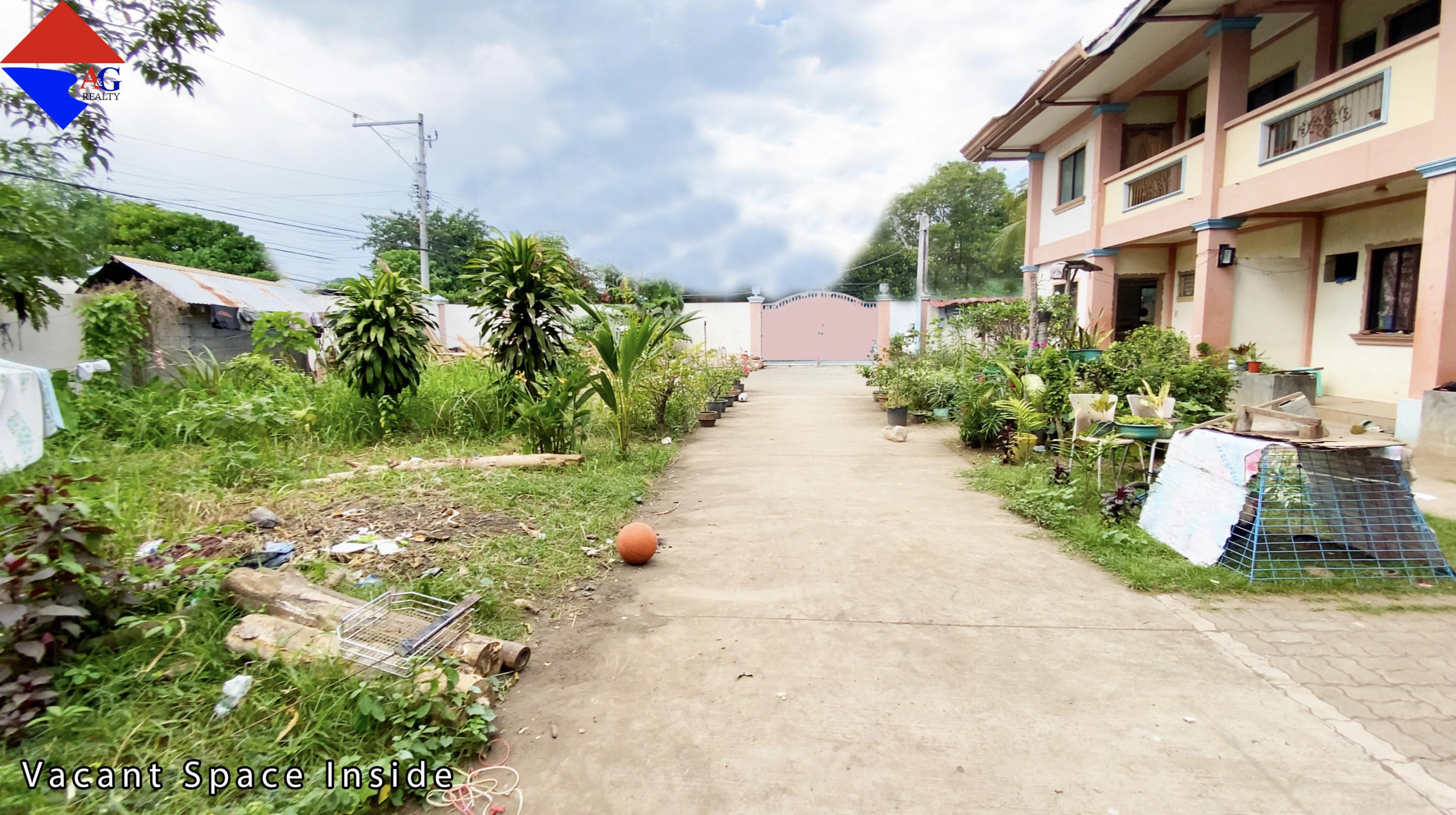 commercial-property-for-sale-bangkal-davao-city