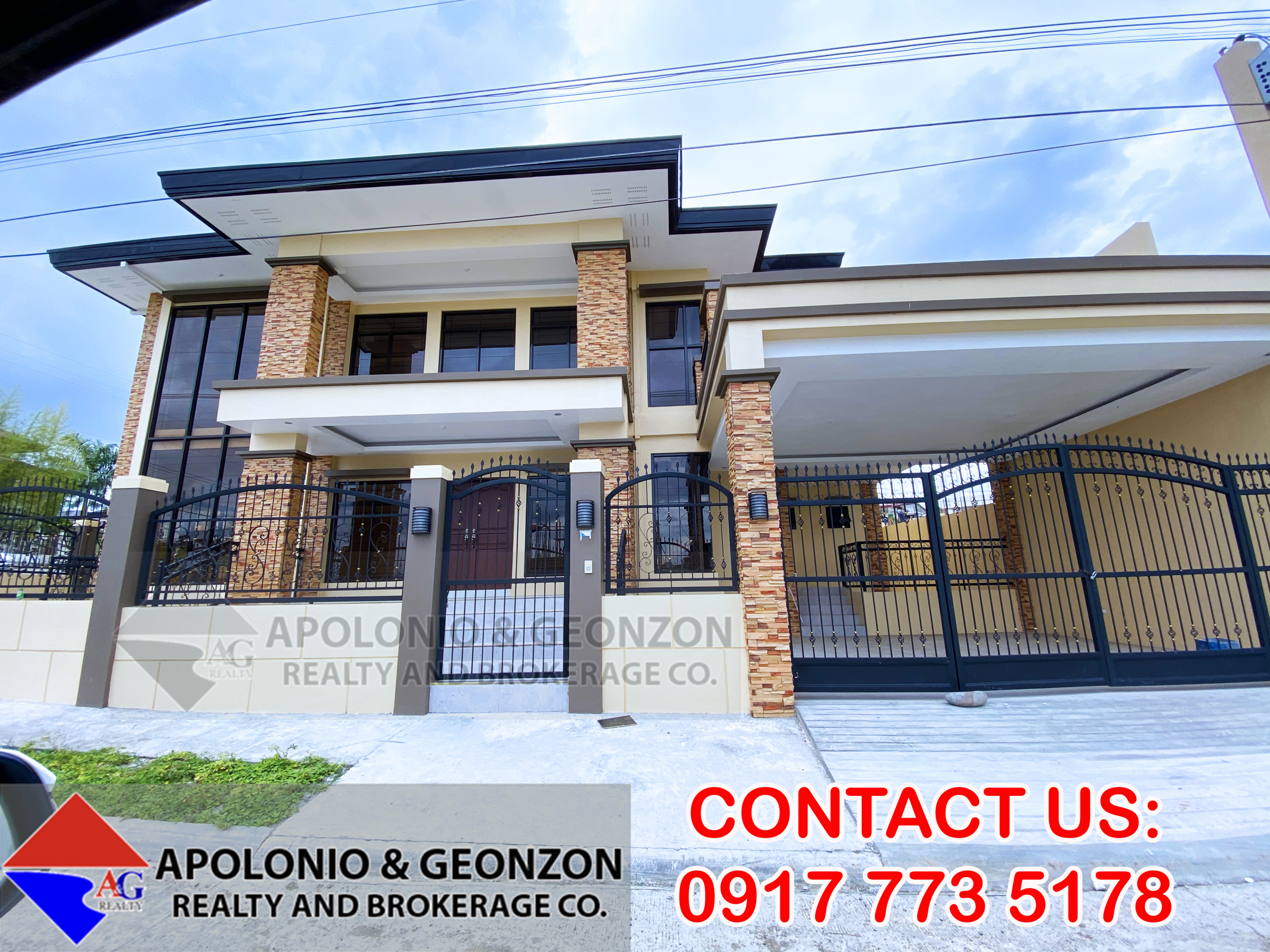 buhangin-davao-house-for-sale