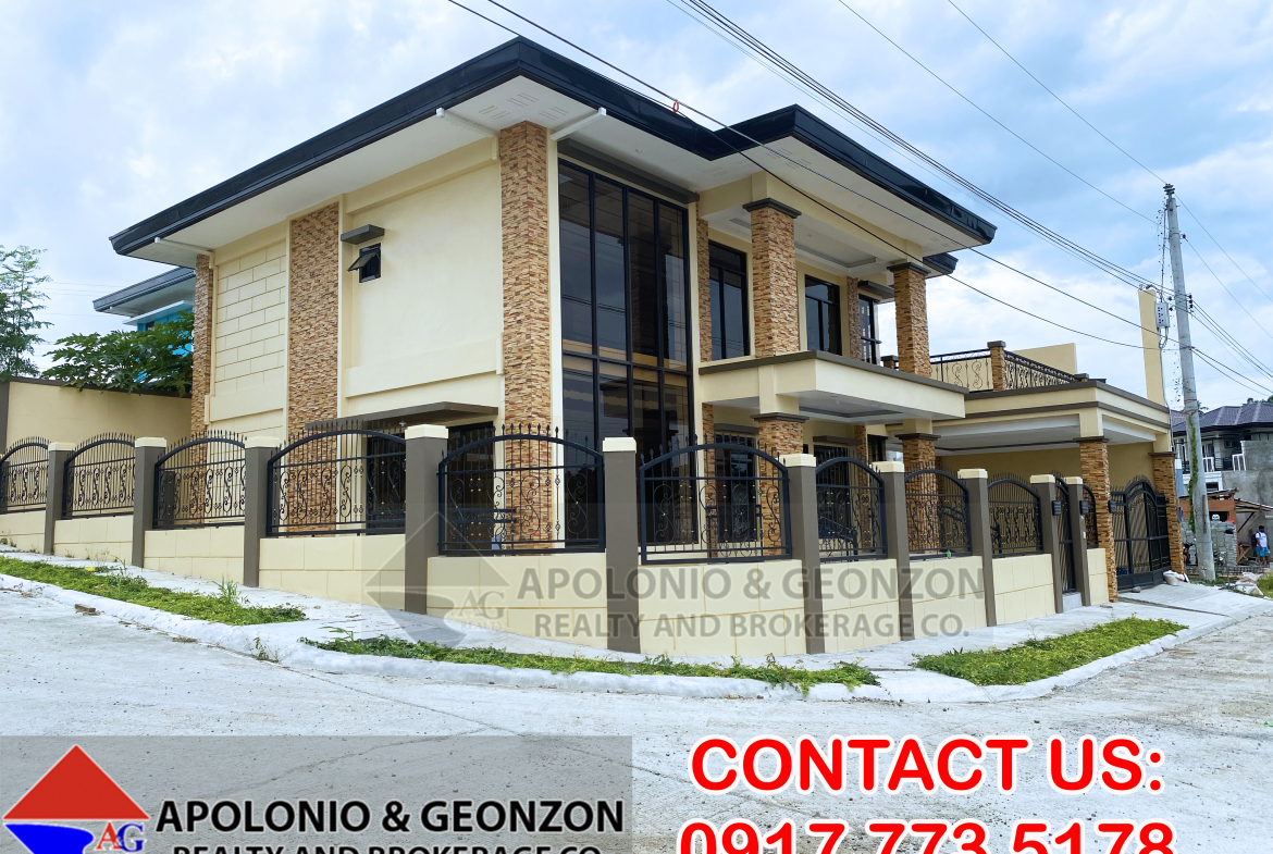 buhangin-house-for-sale
