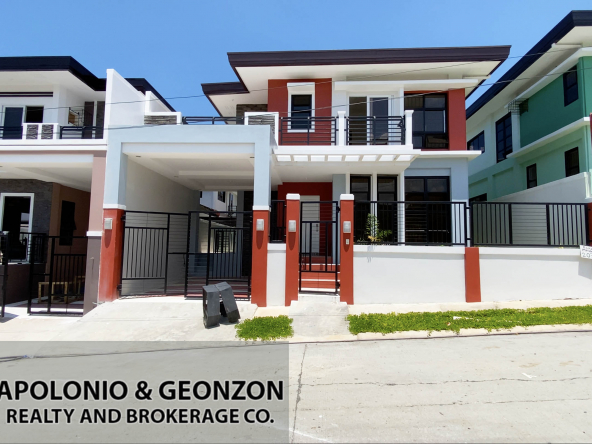 2-storey-house-for-sale-buhangin-davao