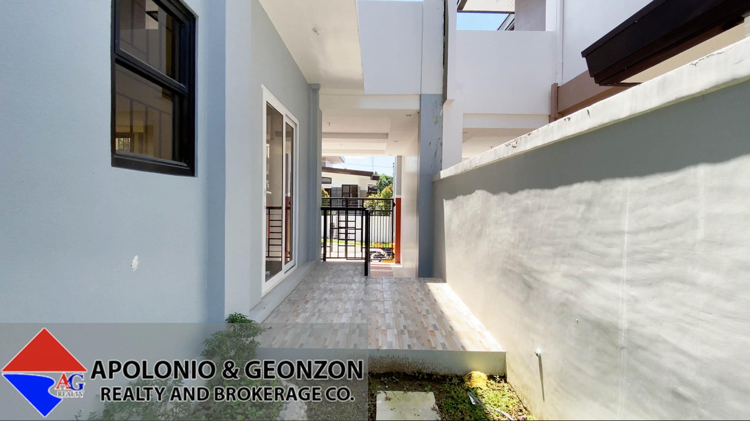 2-storey-hosue-for-sale-buhangin-davao-city
