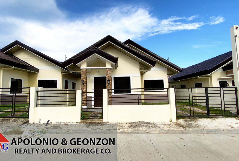 bungalow-house-for-sale-ken-model