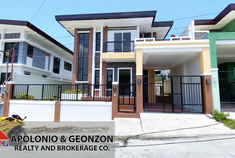 hose-for-sale-buhangin-davao-city