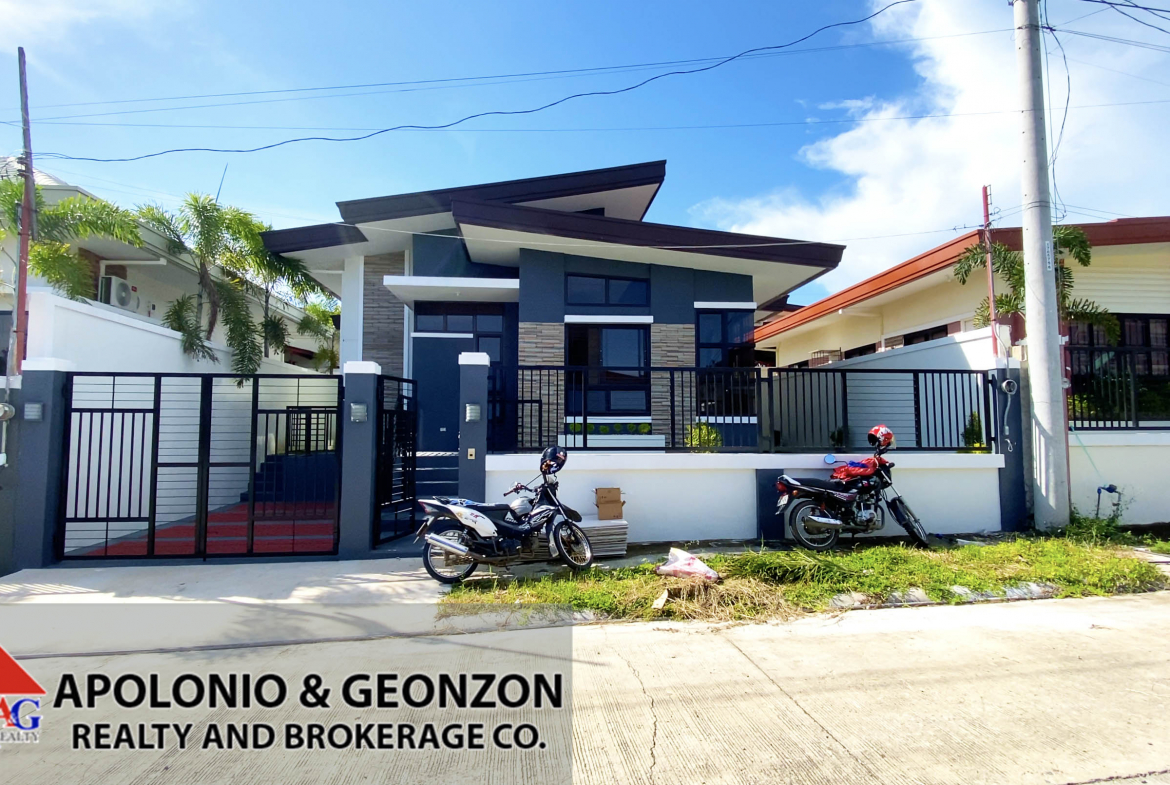 one-storey-house-for-sale-davao-city