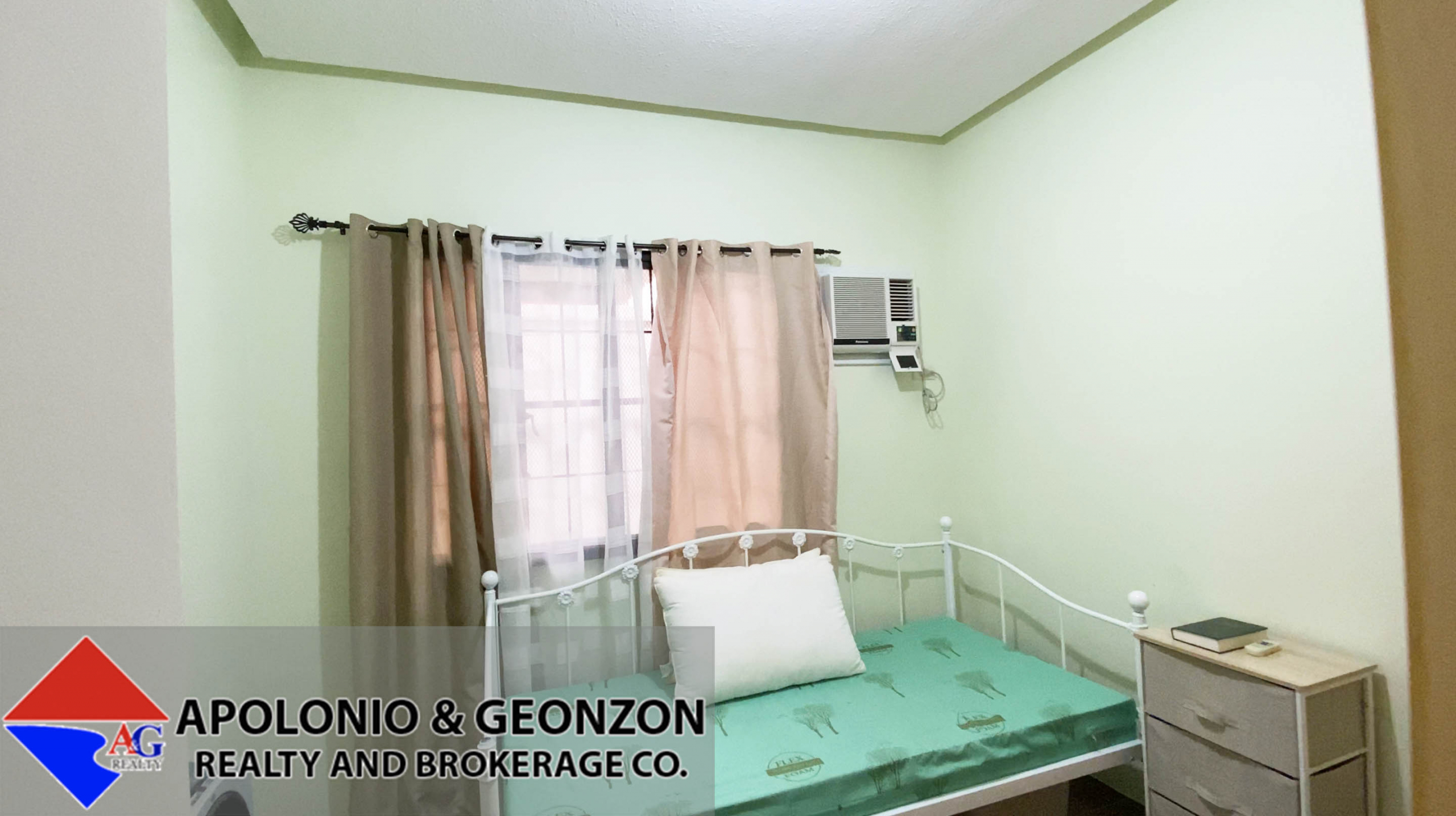3-bedrooms-bungalow-house-for-sale-davao-br-1