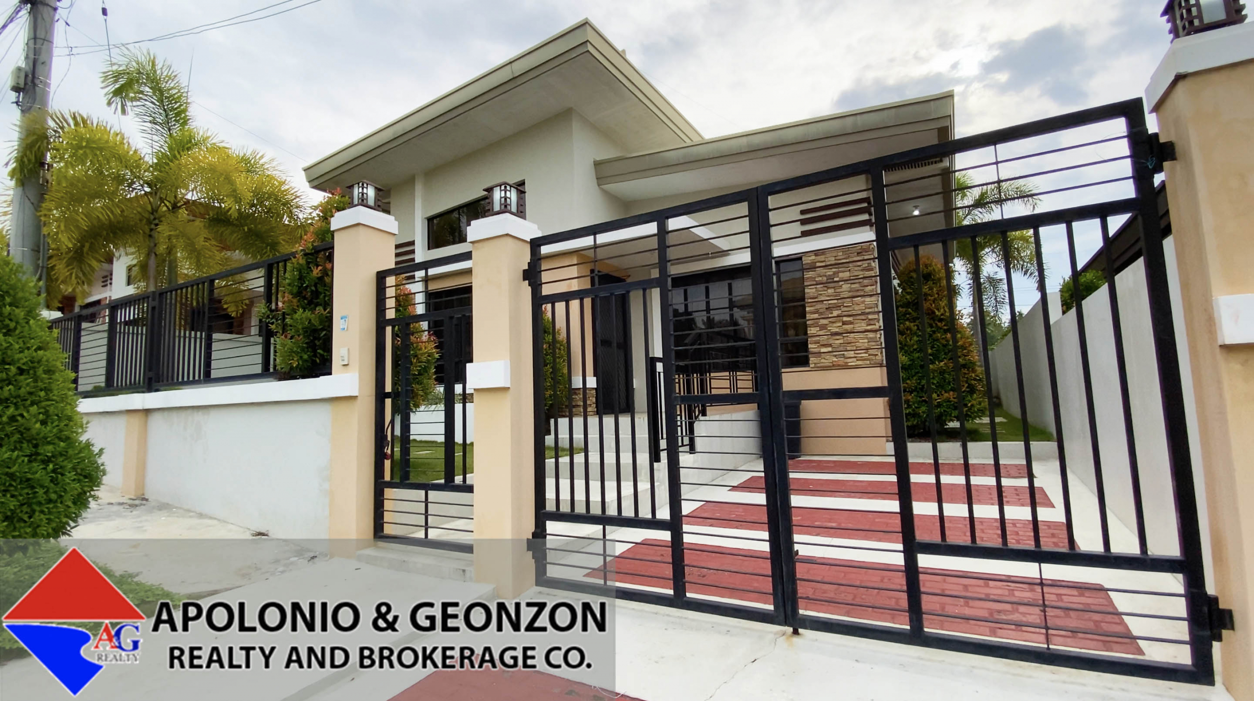 3-bedrooms-bungalow-house-for-sale-davao