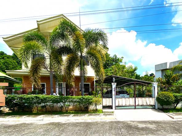 la-vista-monte-house-for-sale-davao